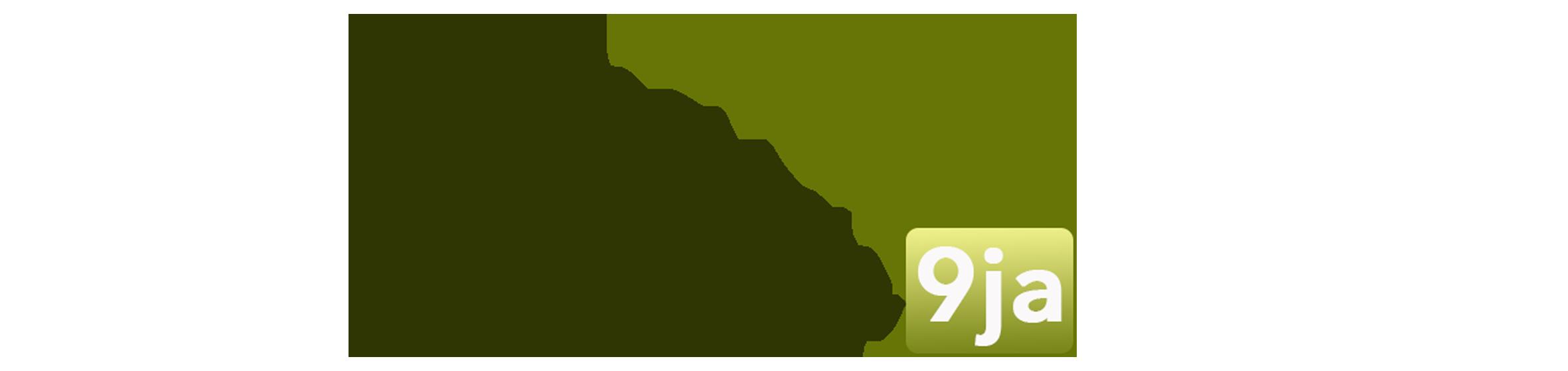 Destination9ja